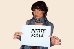 Cheryl-Lee - PetiteFolle