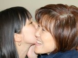 List love: things you should never tell yourmother