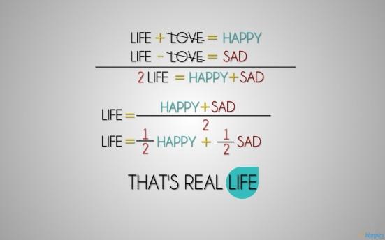 real_life-1920x1200