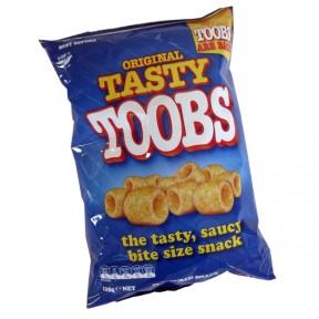 toobs-288x288